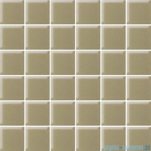 Paradyż mozaika szklana beige K4X4 29,8x29,8