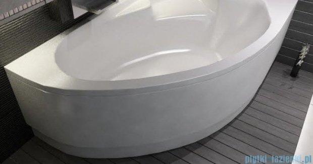 Cersanit panel czołowy kaliope 170 prawy S401-096