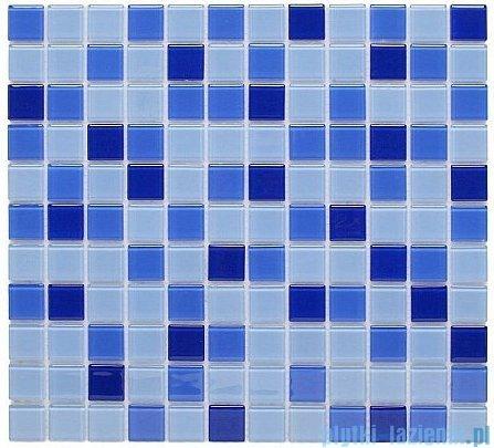 Dunin Glass Mix mozaika szklana 32x30 dmx 059