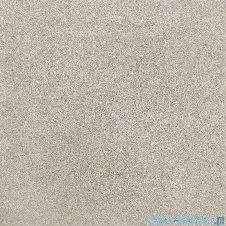 Tubądzin Timbre grey płytka podłogowa 44,8x44,8