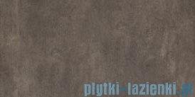 Paradyż Taranto brown mat płytka podłogowa 44,8x89,8