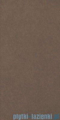 Paradyż Intero brown płytka podłogowa 29,8x59,8