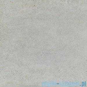 Paradyż Optimal grys płytka podłogowa 75x75