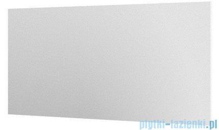 Aquaform Amsterdam lustro 120cm biały 0409-200112