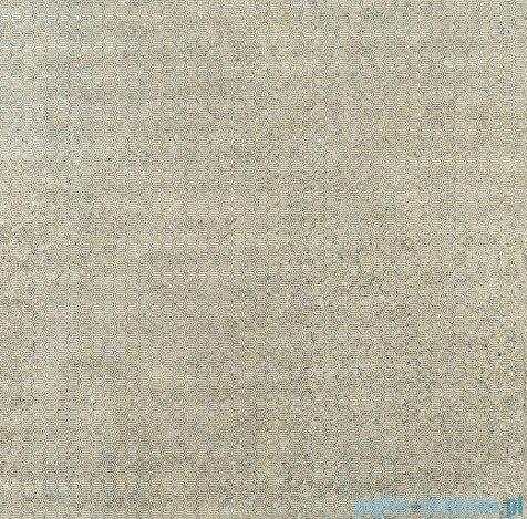 Tubądzin Lemon Stone grey 2 POL płytka podłogowa 59,8x59,8
