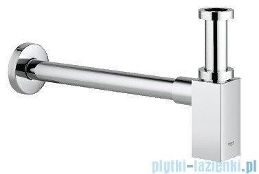 Grohe Syfon odpływowy do umywalki chrom 40564000