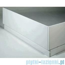 Roca Contesa Panel 160cm przedni wannowy biały A250133000