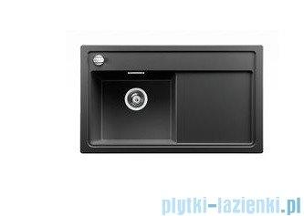 Blanco Zenar 45 S Zlewozmywak Silgranit PuraDur  lewy  kolor: antracyt   z kor. aut. i akcesoriami  519261