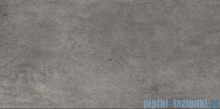 Paradyż Taranto grys mat płytka podłogowa 44,8x89,8