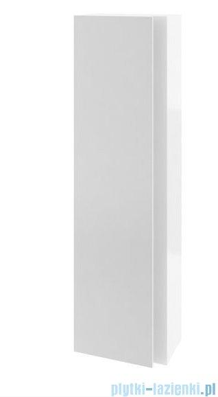 Ravak 10º Słupek Boczny 45cm Biały X000000751