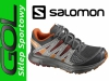 BUTY SALOMON XR SHIFT 328395 r. 40 2/3
