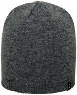 MARKOWA MĘSKA CZAPKA ZIMOWA OUTHORN CAM600 r L/XL