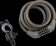 KROSS KZS 500 ZAPIĘCIE ROWEROWE 1200x12 mm
