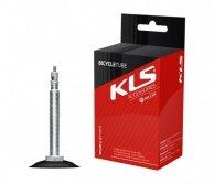 KELLYS Dętka KLS 29 x 2,20-2,50 (58/62-622) FV 48mm