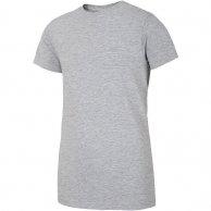 4F JTSM023 Koszulka chłopięca sportowa t-shirt 134