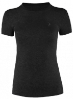 Koszulka damska t-shirt Outhorn TSDF600 r. XS