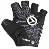 Rękawiczki rowerowe KELLYS COMFORT r. S