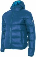 Pikowana kurtka męska OUTHORN 4F KUM600 r. M