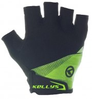 KELLYS COMFORT Rękawiczki rękawice rowerowe r. M