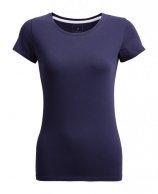 OUTHORN TSD600 Koszulka damska t-shirt r M