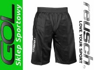 Spodnie bramkarskie REUSCH STARTER SHORT JUNIOR r. XL