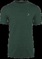 Koszulka męska t-shirt OUTHORN TSM600 r. XL