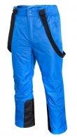OUTHORN SPMN600 Spodnie narciarskie męskie r. 3XL