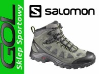 BUTY SALOMON AUTHENTIC LTR GTX 356953 r. 43 1/3