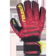 REUSCH FIT CONTROL R3 rękawice bramkarskie r 9,5