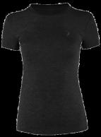 Koszulka damska t-shirt Outhorn TSDF600 r. S