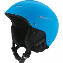 KASK NARCIARSKI CAIRN ANDROID r. 57-58