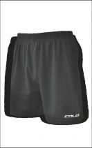 Spodenki piłkarskie wf treningowe COLO IMPERY S