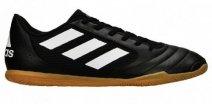 Buty halowe halówki Adidas ACE 17.4 SALA 44 2/3