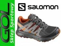 BUTY SALOMON XR SHIFT 328395 r. 40 2/3