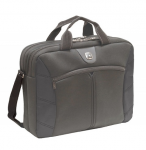 Torba na laptopa do 16 Wenger Sherpa slim czarna