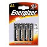 Bateria Energizer Base Power Seal AA LR6 /4 szt.