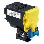 Toner Konica-Minolta TNP-51Y do Bizhub C3110 | 5000 str. | yellow