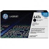 Toner HP 647A do LaserJet CP4025/4525 CM4540 | 8 500 str. | black