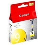 Głowica Canon PGI9Y do Pixma Pro 9500 iX7000 | 14ml | yellow