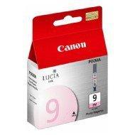 Głowica Canon PGI9PM do Pixma Pro 9500 | photo magenta