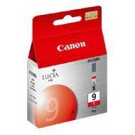 Głowica Canon PGI9R do Pixma Pro 9500 | red