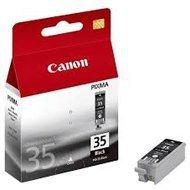 Tusz Canon PGI35BK do iP100 | 191 str. | black