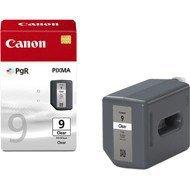 Tusz Canon PGI9 do Pro 9500 iX7000, MX7600, IX7000 | clear