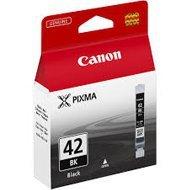 Tusz Canon CLI42BK do Pixma Pro-100   black