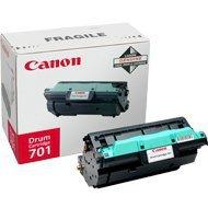 Bęben światłoczuły Canon EP-701 do LBP-5200, MF-8180 C