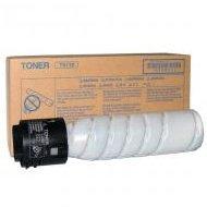 Toner Konica Minolta TN-118 12k black
