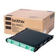 Pas transmisyjny Brother BU300CL (50k) HL-4140CN oryginał