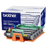 Bęben Brother DR130CL (17k) HL-4040 CMYK