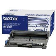 Bęben Brother DR2000 (12k) oryginał