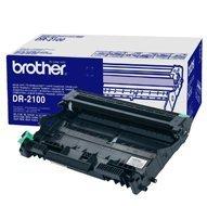 Bęben Brother DR-2100 12k oryginał